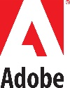 Adobe Research (Schweiz) AG, (ehem. Day Software AG)