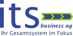 itsbusiness AG