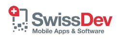 Swiss-Development GmbH