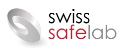 Swiss SafeLab GmbH