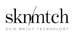 Skin Match Technology Switzerland AG