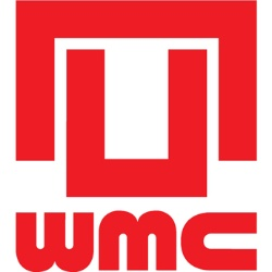 WMC IT Solutions AG