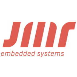 JMR embedded systems GmbH - we make you believe in magic