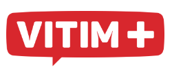 Vitim Switzerland GmbH
