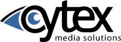 Cytex Media Solutions GmbH