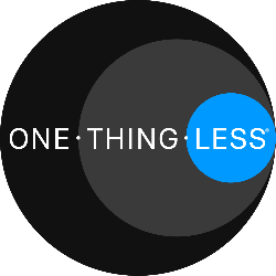 One.Thing.Less AG