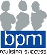 bpm consult ag, beeline solutions