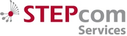 STEPcom Services GmbH