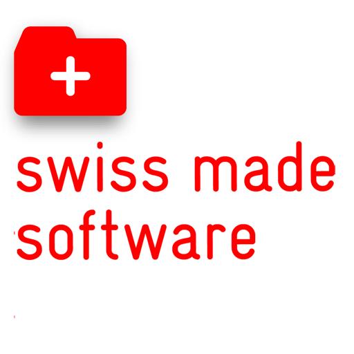 (c) Swissmadesoftware.org