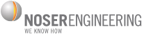 Noser Engineering AG